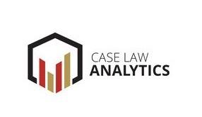 Case Law Analytics