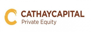 Cathay Capital Private Equity