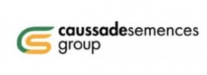 Caussade Semences Group