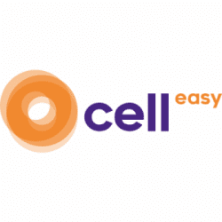 Cell-Easy
