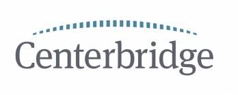 Centerbridge Partners