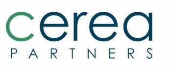 Cerea Partners