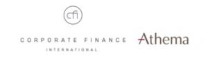 CFI France - Athema (Corporate Finance International)