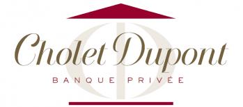 Cholet Dupont
