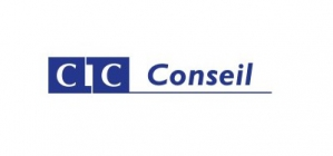 CIC Conseil