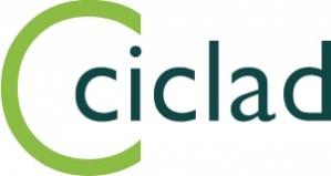 Ciclad