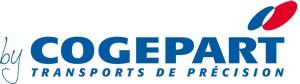 Cogepart ART logo 2018