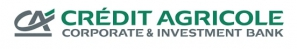 Crédit Agricole Corporate and Investment Bank (CIB)