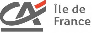 Crédit Agricole Ile de France (Cadif)