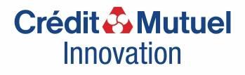 Crédit Mutuel Innovation