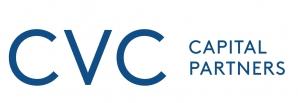 CVC Capital Partners (CVC)