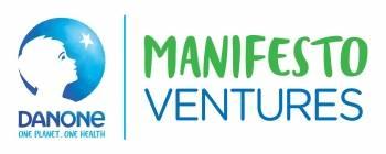 Danone Manifesto Ventures
