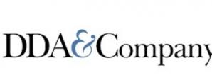 DDA & Company