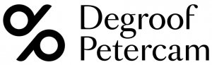 Degroof Petercam