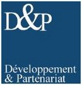 Développement et Partenariat (D&P)