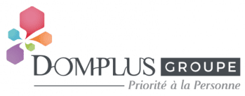 Domplus Groupe