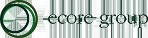 Ecore Group