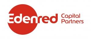 Edenred Capital Partners