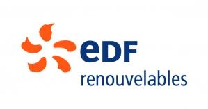 EDF Renouvelables (ex EDF Energies nouvelles)