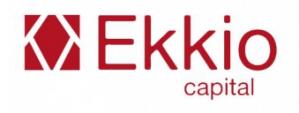 Ekkio Capital