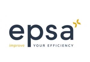 Epsa Groupe