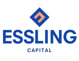 Essling Capital