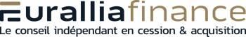Eurallia Finance