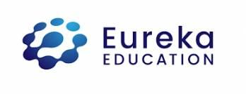 Eureka Education