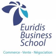 Euridis Business School