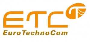 Euro Techno Com (ETC)