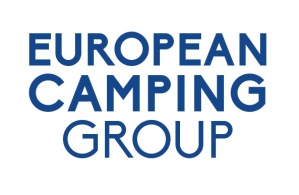 European Camping Group (Homair)