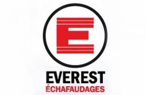 Everest Echaffaudage