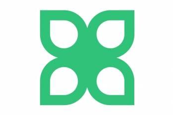 Evergreen Holding