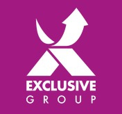 Exclusive Group