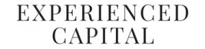 Experienced Capital Partners