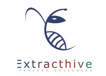 Extracthive