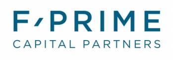 F-Prime Capital