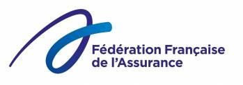 Fédération Française de l'Assurance (FFA)