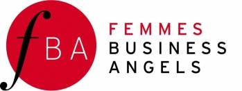 Femmes Business Angels (FBA)