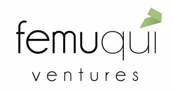 FemuQuì Ventures