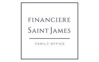 Financière Saint James