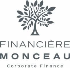 Financière Monceau