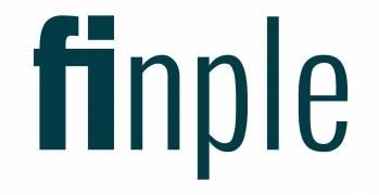 Finple