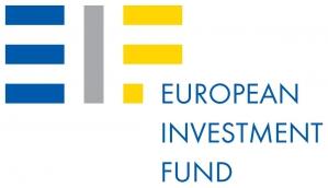 Fonds Européen d'Investissement (FEI ou EIF)