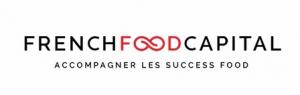 FrenchFood Capital