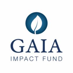 Gaia Impact Fund