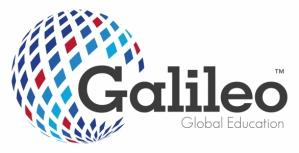 Galileo Global Education
