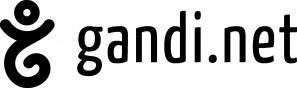 Gandi