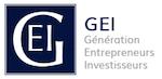 génération entrepreneurs investisseurs GEI