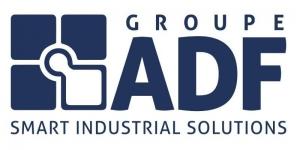 Groupe ADF